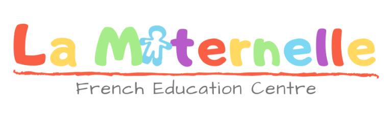 French School logo